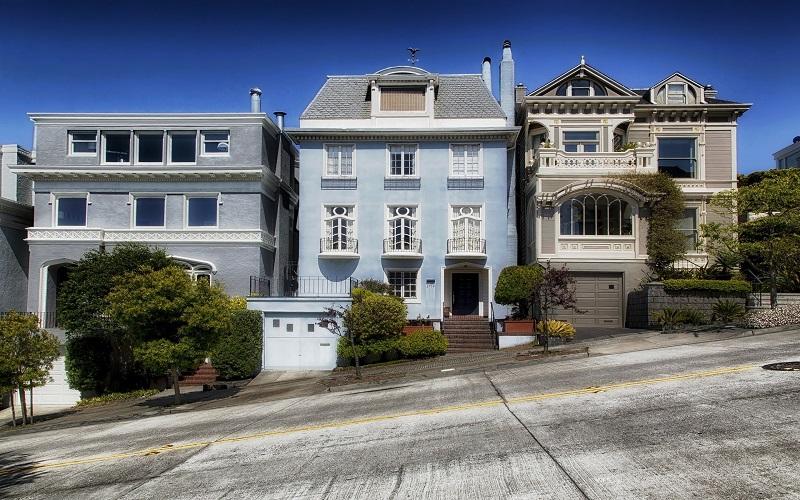 住宅 購入 賃貸